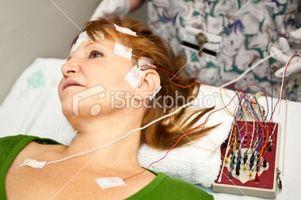 CO Q-10 i behandling av epilepsi