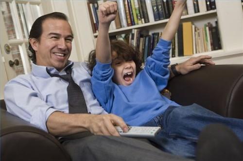 Hvordan å plukke Aktiviteter for Aspergers barn