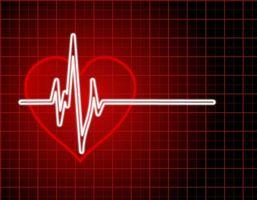 Hvorfor Har Koffein Hev hjertefrekvens?