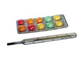 Vitamin kosttilskudd for Autoimmune Helse