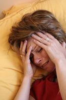 Hvordan å finne alternativer til Antidepressiva