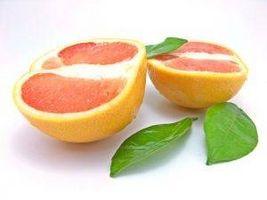Hvordan å rense kroppen med frukt
