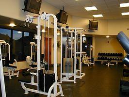 Hvordan bruke Universal Gym