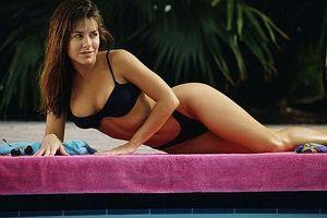 Hvordan komme i form til bikinisesongen