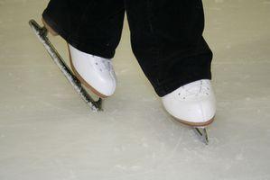 Fysioterapi & Ice Sports