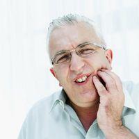 Hvordan bli kvitt tannpine smerte