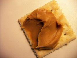 Hvordan til Store Nut Butters