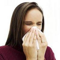 Hva Allergi medisin kan du ta under svangerskapet?
