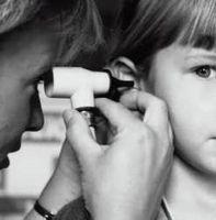 Hvordan å rense ørene mine
