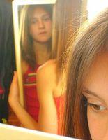 What Happens in Pubertet?