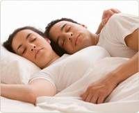 Kirurgisk Cure for Snorking