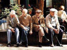 forstorret prostata alternativ behandling