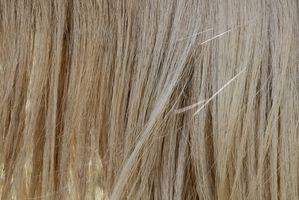 Taurine & Hair Loss