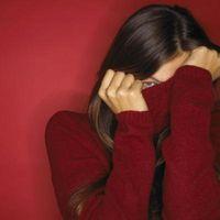 Negative effekter av ikke uttrykke følelser