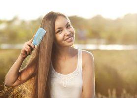 Har Copper Peptide Arbeid for hårvekst?