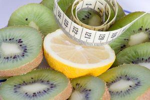 Hvordan spise seks måltider om dagen for maksimum vekttap