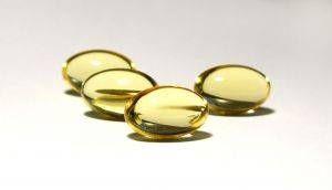 Vitamin B2 helsemessige fordeler