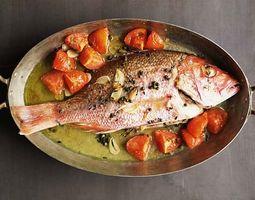 Vekttap fordelene av fiskeolje