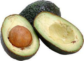 Hva Frukt kan jeg spise på et triglyserid-reduserende diett