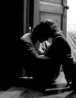 Hvordan hjelpe en Significant Other takle depresjonen