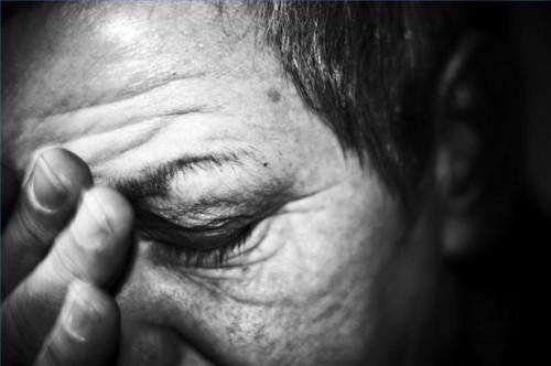 Hvordan å lindre symptomer på Lyme sykdom