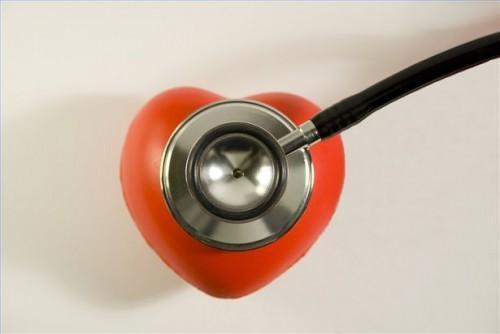 10 måter å holde hjertet sunt