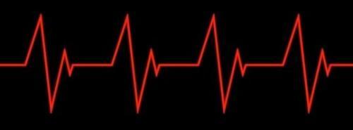 Hva er en automatisert ekstern defibrillator?