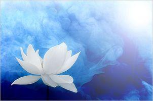 Spiritual Healing for perifer nevropati