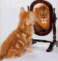 Hvordan få tillit til deg selv