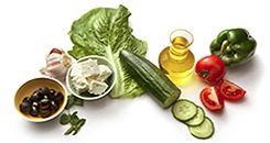 Hvordan å innlemme øvelsen med Dr Oz Diet