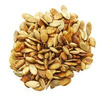 Hva er fordelene med å spise gresskarkjerner og valnøtter?