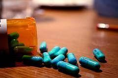 Hvordan gjenkjenne symptomene på en sovepille Overdose