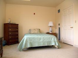 Bed Bug forebygging tips