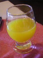 Hvordan er Vitamin C legges til mat?