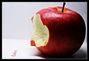 Oralt allergisyndrom Treatment