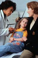 Hvordan få medisinsk behandling hvis du ikke har helseforsikring