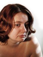 Hvorfor er Major Depression Common i tenåringer?