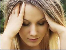 Redusere Kortisol nivåer naturlig