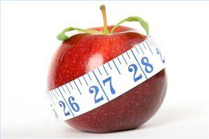 Hvordan kan jeg miste vekt raskt --- og gratis?