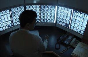 MQSA Educational Krav til Radiologer