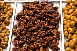 Best Nuts for kosten