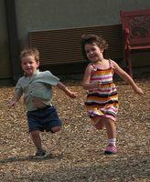 Hva er behandlingen for lav HDL hos barn?