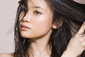 Hva er fordelene med Amla hår oljer?