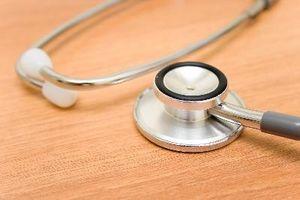 Forventet levealder av Crohns sykdom