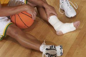 Foot sene Pain Diagnosis