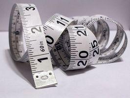 Hvordan å miste vekt i fem dager