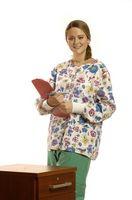 Kundeservice Tips for sykepleiere
