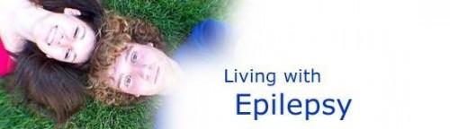 Typer Epilepsi Beslag hos barn