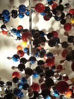Hva er bivirkningene av Miracle Mineral Supplement?