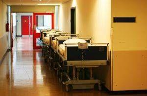 Hvordan man kan sammenligne Long-Term Health Care Forsikring Kostnader